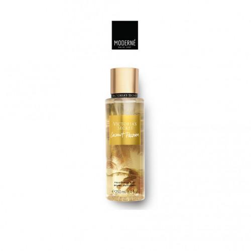Victoria's Secret Coconut Passion 250ml Fragrance