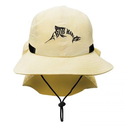 Fishing Cap - Sand