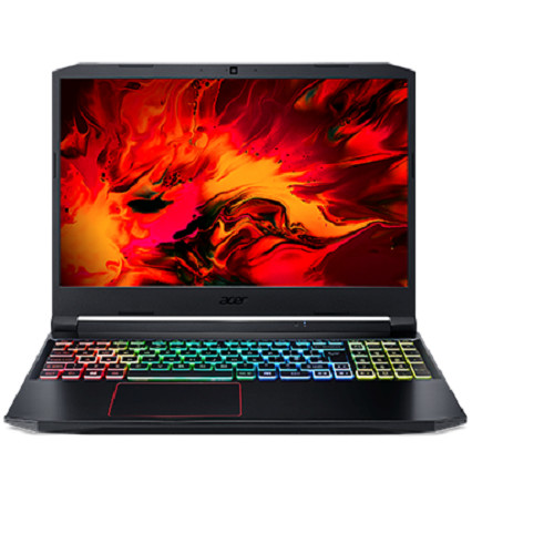 ACER NITRO 5 AN515-55-52Z1 GAMING LAPTOP / NOTEBOOK