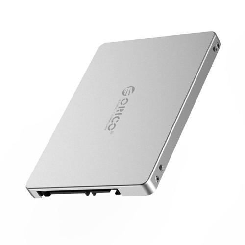 """ENO ORICO 2.5"""" SATA M.2 SSD ADAPTER"""