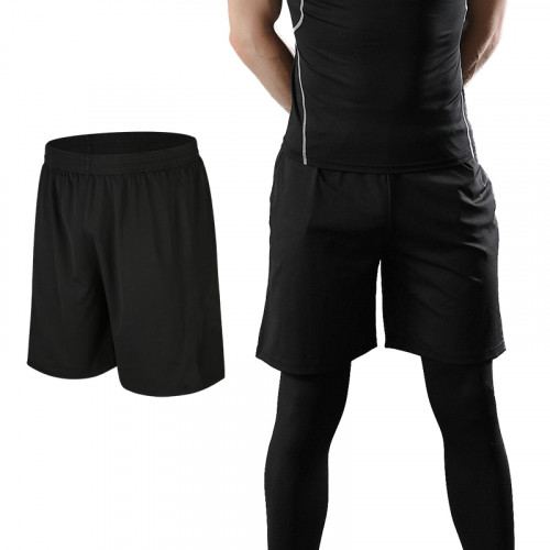 Men's Shorts Sports Shorts