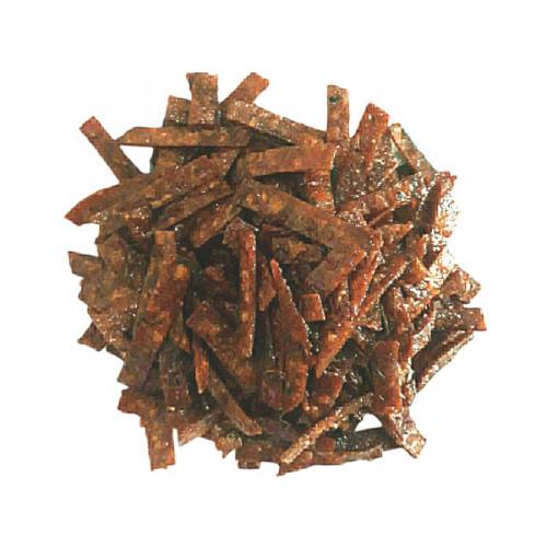 Rihaakuru Chips (250g)