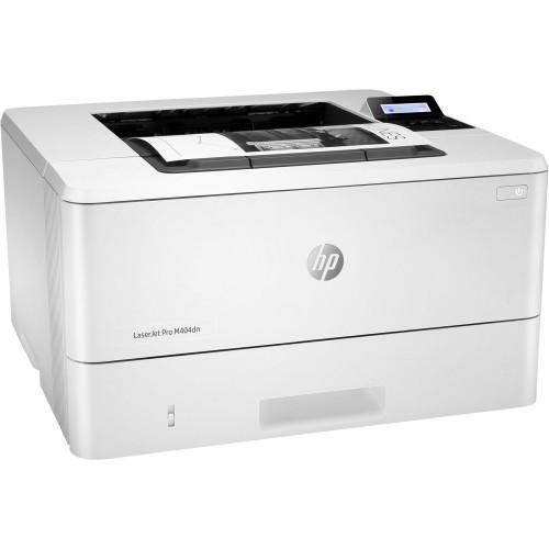 HP LASERJET PRO M404DN PRINTER (PRINT ONLY) DUPLEX PRINTING