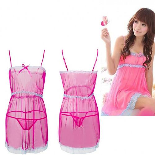 Sleepwear Item code : 10021