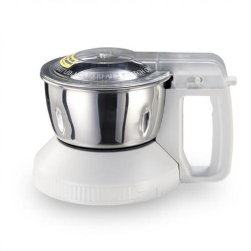 Panasonic AC 300 Mixer Grinder - Spare Cup