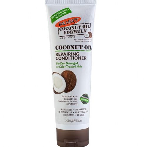 Palmer's Coconut Oil Repairing Conditioner