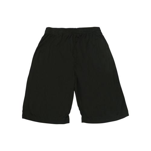 Iskandhar Shorts Super Poly