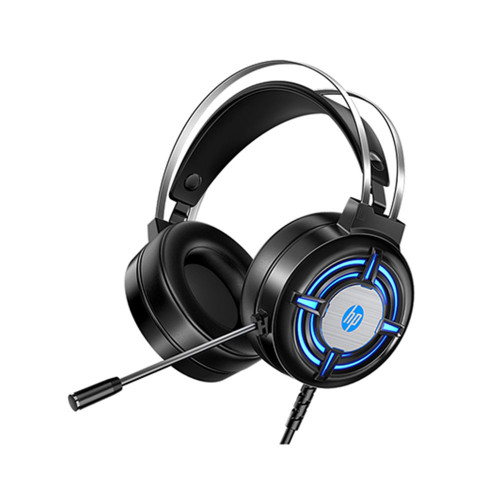 HP H120 Wired Gaming Headset
