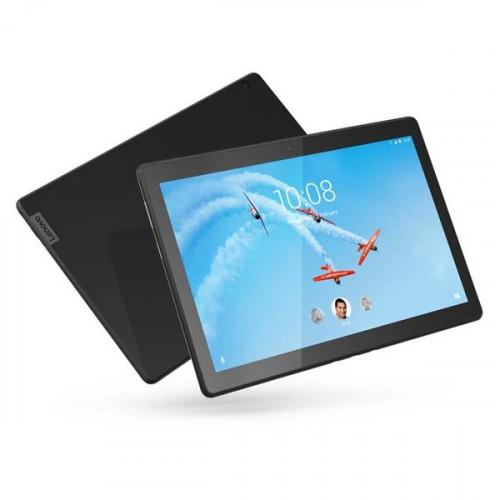 Lenovo Tab M10 TB-X505X 32GB Tablet