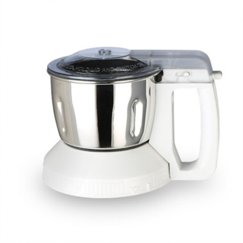 AC 310 MA Panasonic Mixer Grinder - Spare Cup