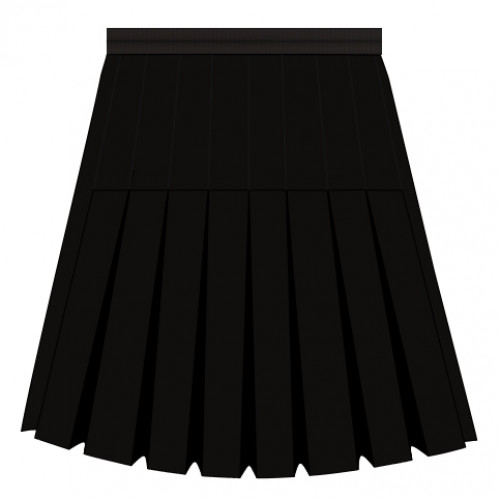 Skirt  Arabiyya