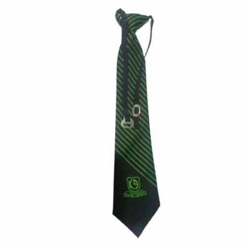 Kalaafaanu  Clip Tie