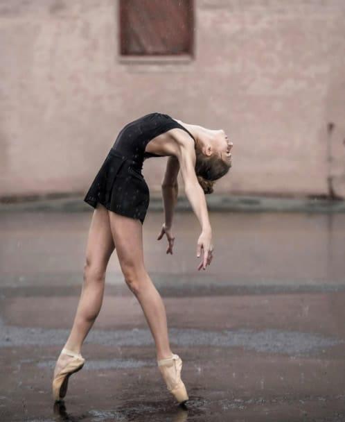 Maren Goddard