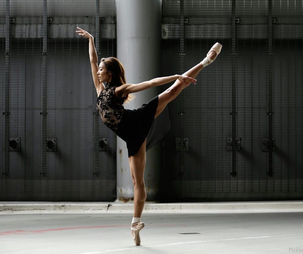 Marina Kanno