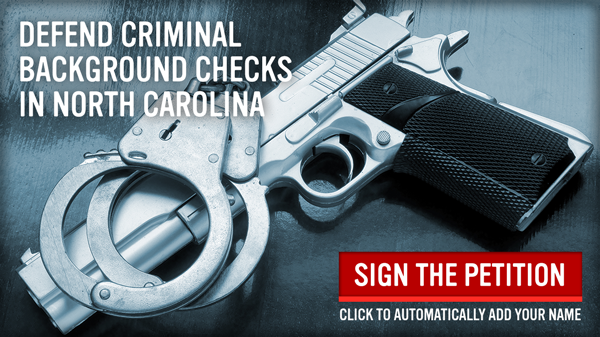 http://act.everytown.org/sign/NC-Background-Checks-Petition/?source=emne_NC-Background-Checks-Petition&utm_source=em_n_&utm_medium=_e&utm_campaign=NC-Background-Checks-Petition&t=2&akid=2766.3587860.2mKC2s
