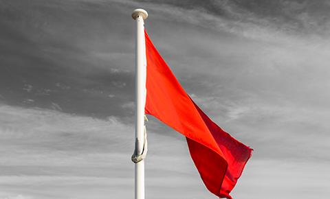 490x280-redflag-landing