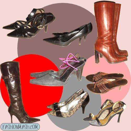 shoes large image