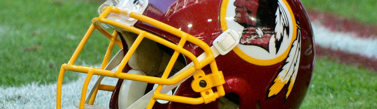 Wrapping Up Redskins OTAs with JP Finlay