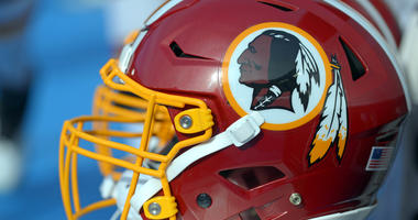 What are the biggest stories heading into Redskins Training Camp?