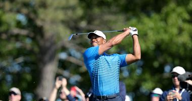 Damon Hack: Tiger will contend this week at Shinnecock