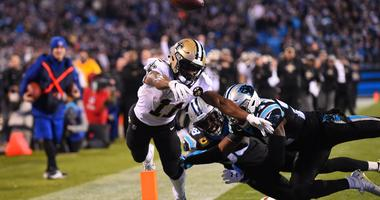 POLL: Should fumbling out of the end zone result in a touchback and losing the ball?