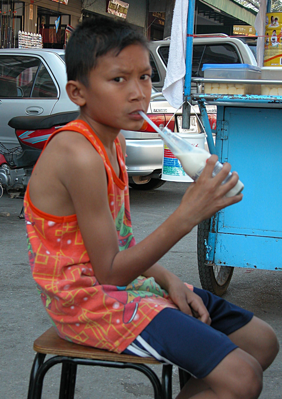 naked-young-thai-boys-photo