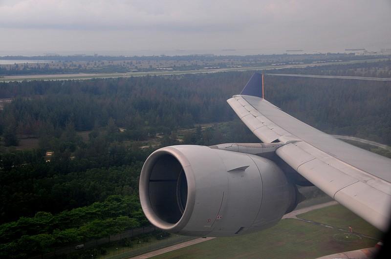apr 01 1258 condensation vortex
