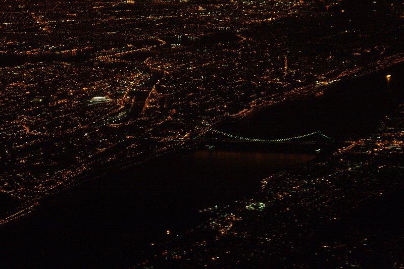 apr_01_2409_nyc_bridge.jpg