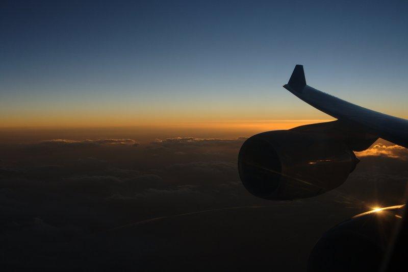 apr_01_2422_sunset_iran.jpg