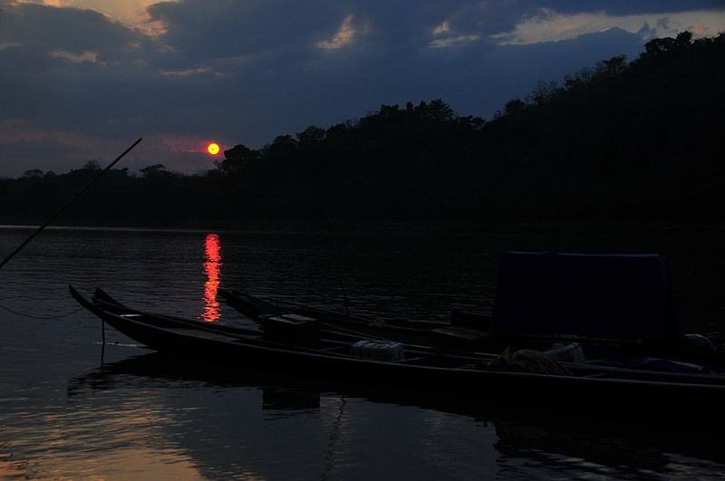 apr 01 3013 sunset