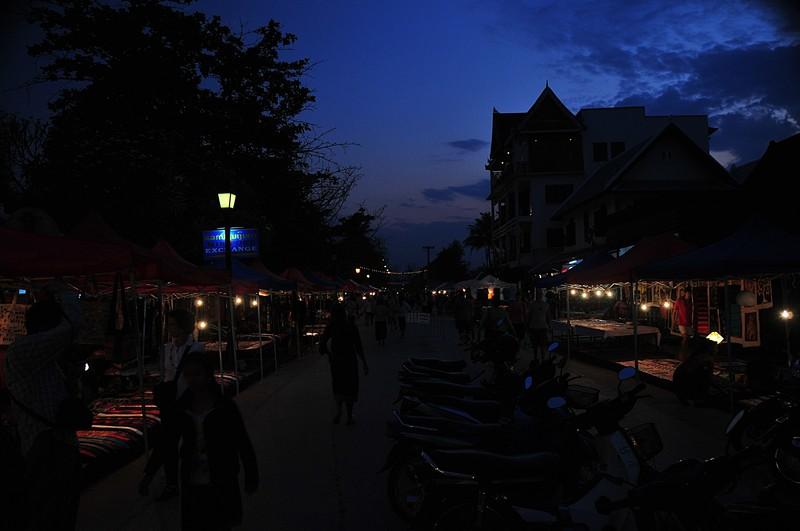 apr 01 3194 night street