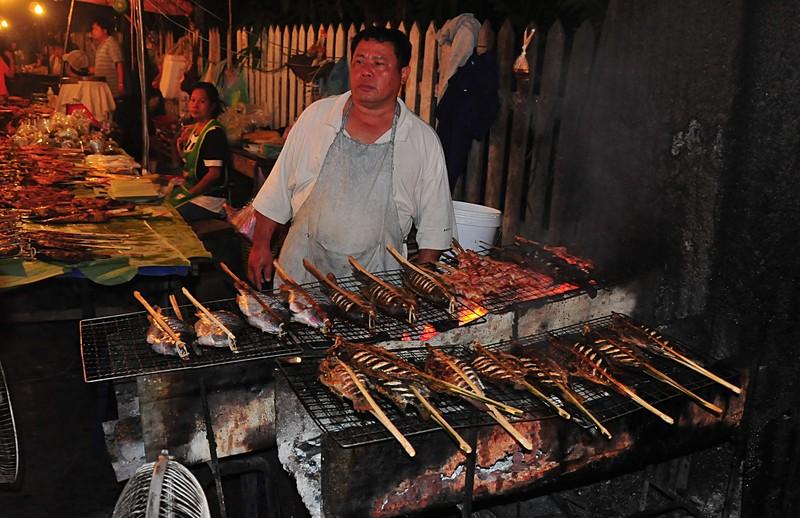 apr 01 3216 fish chef