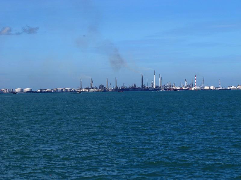 apr 01 4309 refinery