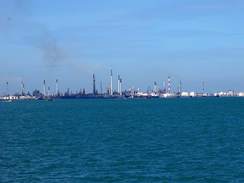 apr 01 4310 refinery