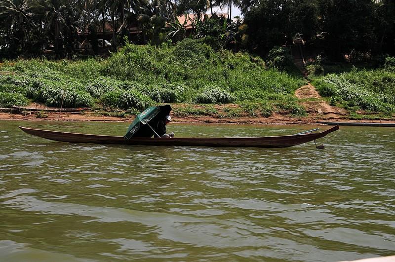 Photo essays for Boat umbrellas fishing