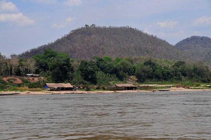 apr 02 3718 mekong countryside