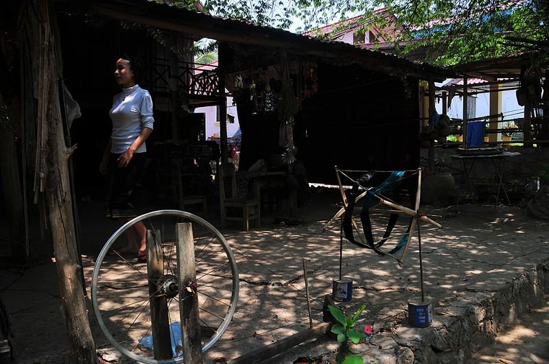 apr 02 3734 weaving village