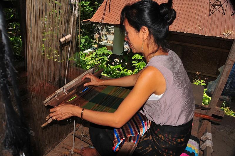 apr 02 3777 loom adjust