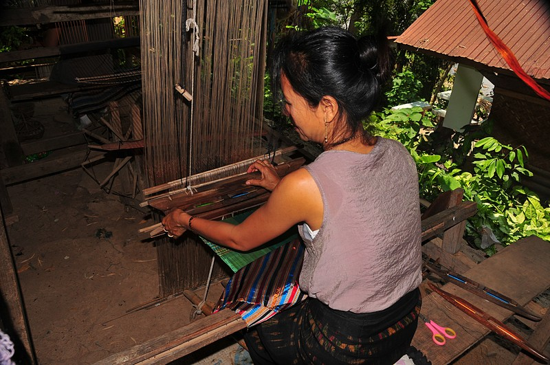 apr 02 3778 weaving