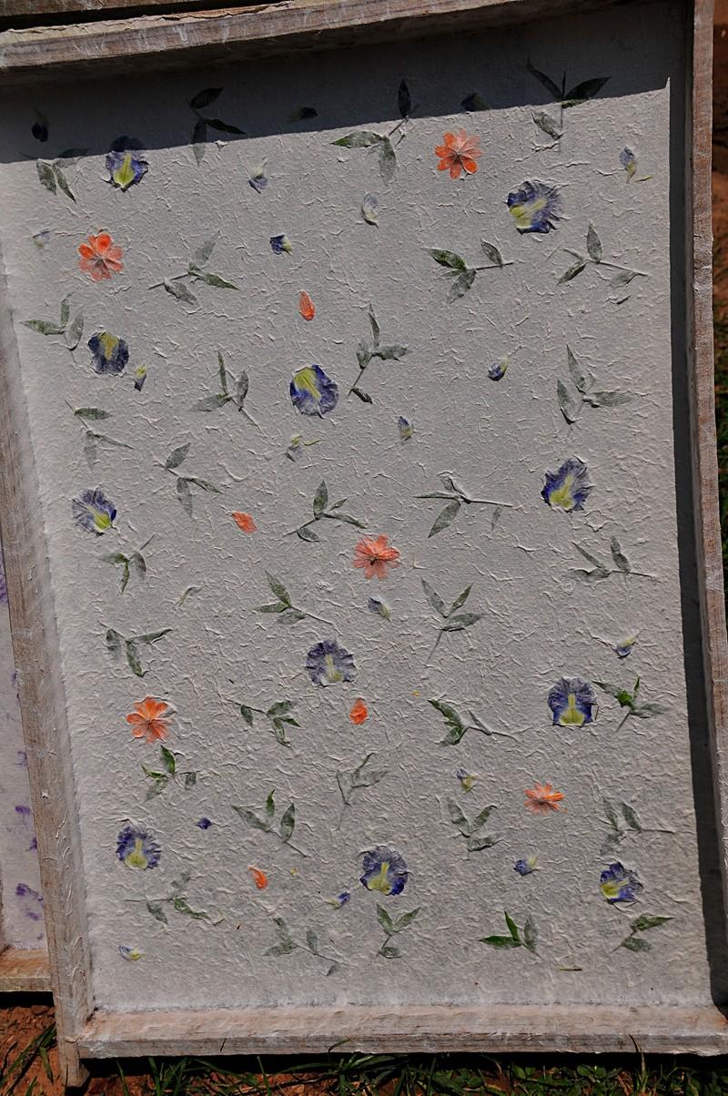 apr 02 3811 flower paper