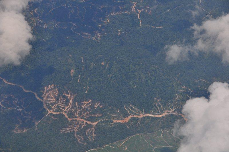apr_02_7258_malaysian_river.jpg