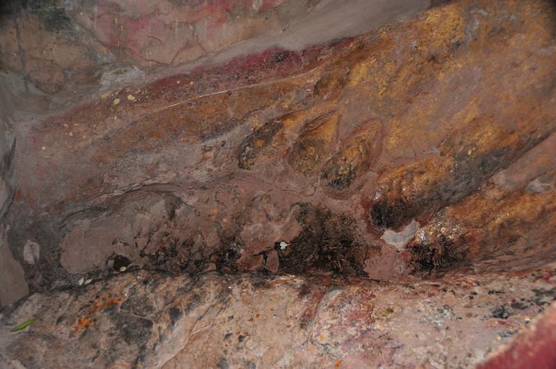 apr 04 4925 buddhas footprint