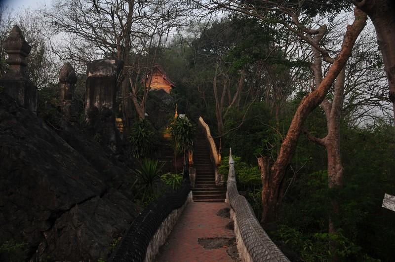 apr 04 4930 temple path