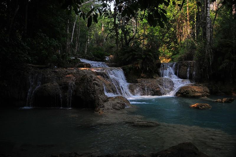 apr 04 5083 kuangsi falls