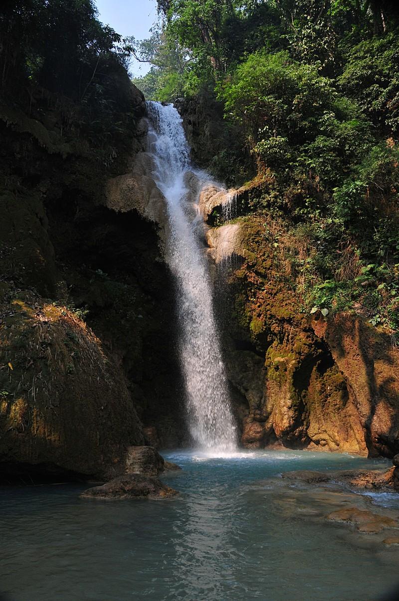 apr 04 5143 kuangsi falls