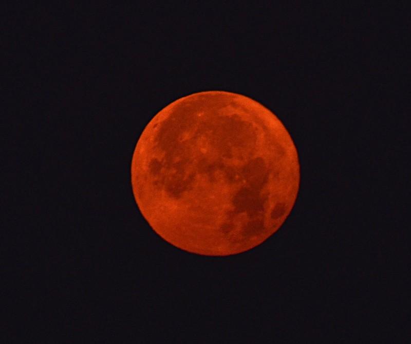 apr 07 9342 full moon
