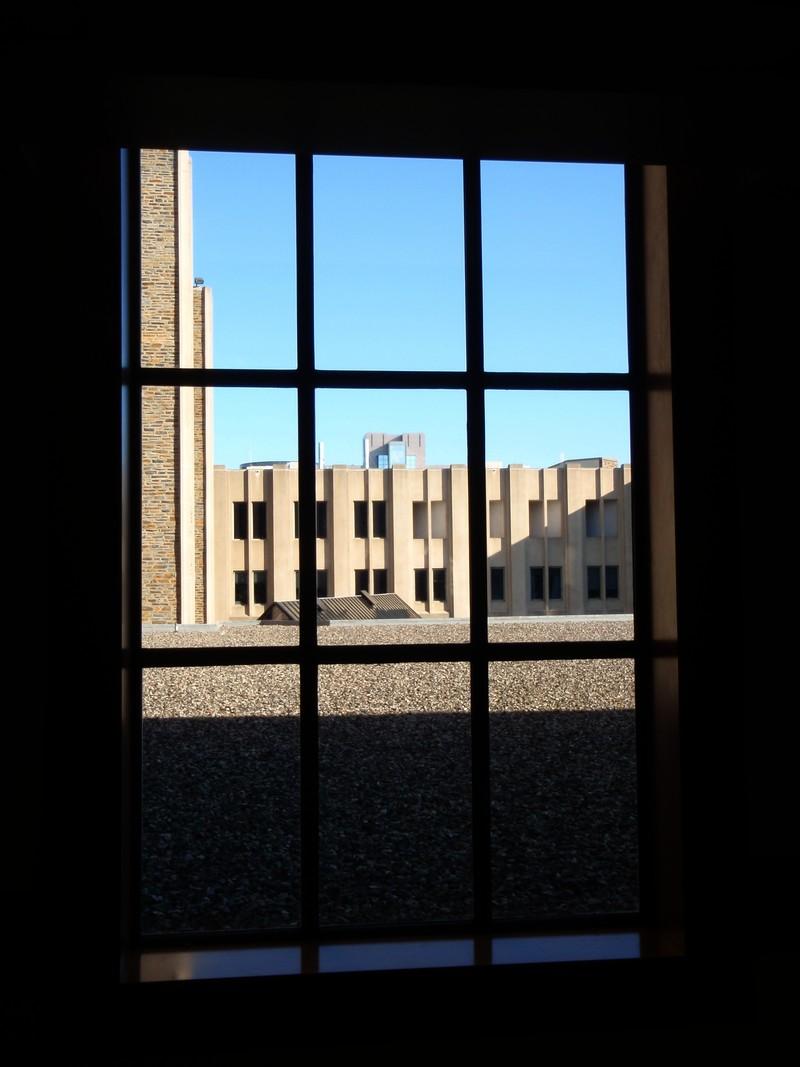 apr 08 3737 window