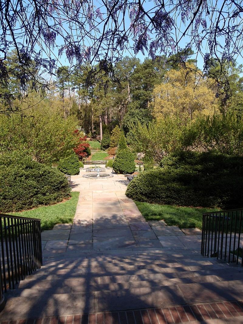 apr 08 3819 garden steps