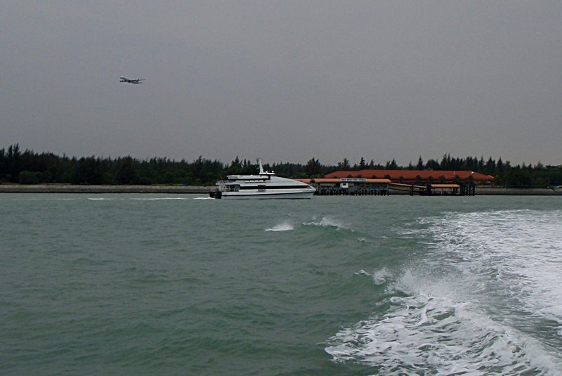 apr 11 0024 sq leaving tanah merah