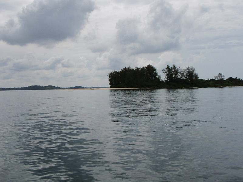 apr 11 0213 snorkel place